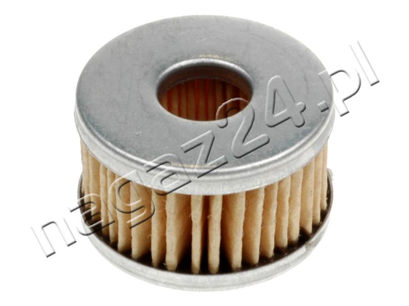 Filtr fazy ciekłej reduktora AGC VITO wkład