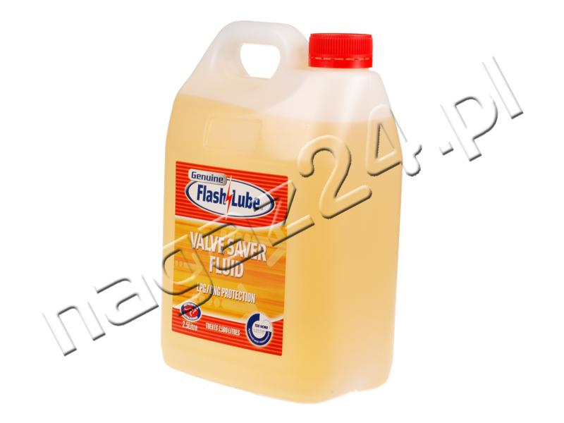 Płyn do lubryfikacji FLASHLUBE 2,5 L