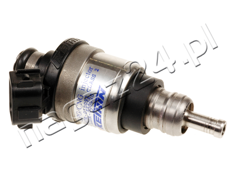 KEIHIN 63 injector (orange) - new type