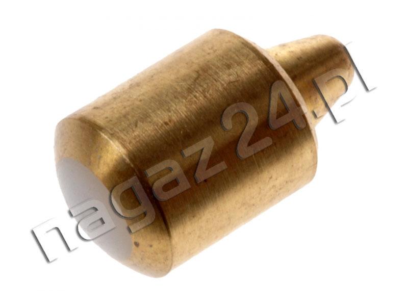 Zestaw naprawczy reduktora LR CNG TN1/B