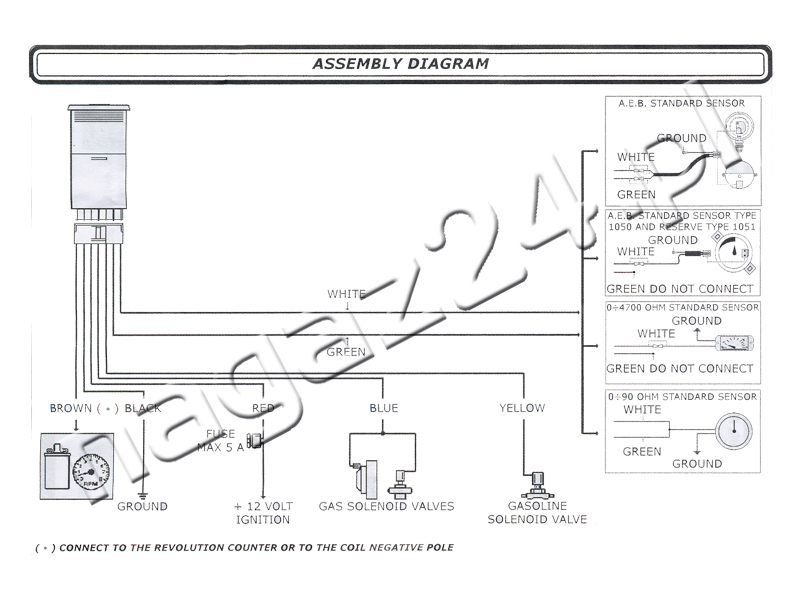 mini3_5146_13 aeb lpg wiring diagram wiring diagram and schematic design aeb lpg wiring diagram at gsmx.co