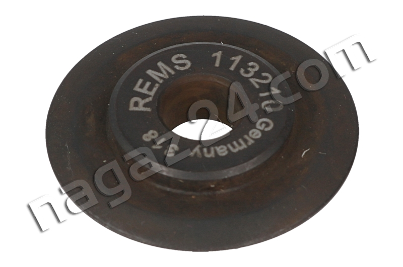 REMS - Nóż do obcinarki REMS cu 3-120 mm